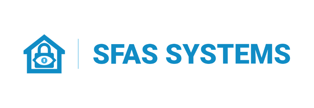 SFAS Systems